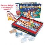 medium_Docteur-Maboul.jpg