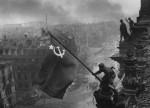 medium_Reichstag_flagpetite.jpg