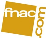 medium_logo_fnac.com.jpg