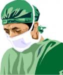 medium_surgeon.jpg
