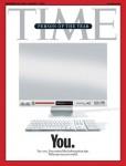 medium_timemagazine.jpg